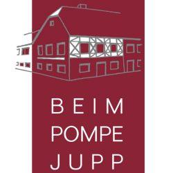 Beim Pompe Jupp